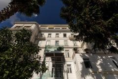 Clinica Ruesch Napoli