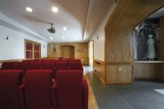 Centro Studi Clinica Ruesch