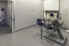 Ambulatorio Clinica Ruesch