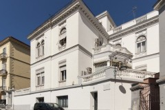 Villa-Germana-e-vicino-a-te048