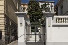 Villa-Germanae-vicino-a-te-079