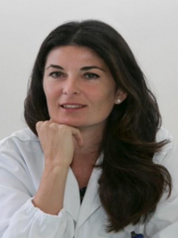 Rienzi Laura Francesca