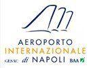 aeroportodinapoli