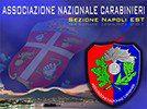associazioneCarabinieri