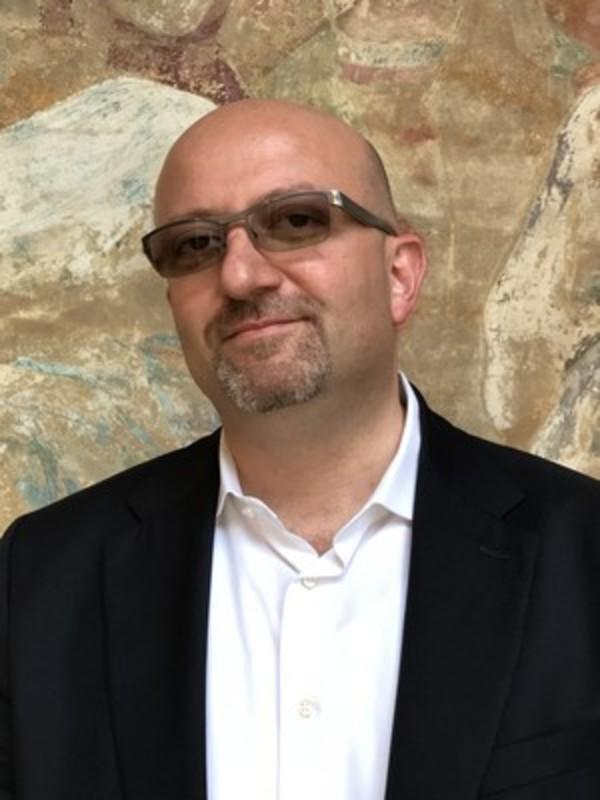 Giacomini Stefano
