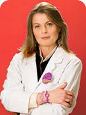 Rosa Ariviello