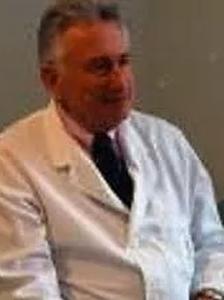 Gianfranco Merlino