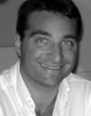 Schonauer Fabrizio