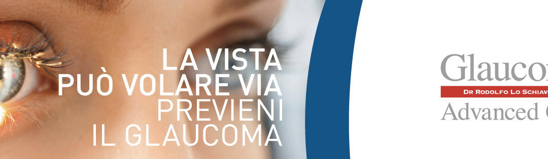 Glaucoma Advanced Care